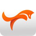 电狐日式搬家app