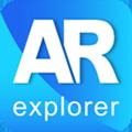 AR瀏覽器app
