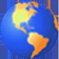 蚂蚁浏览器app