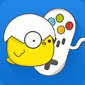 小鸡模拟器安卓版