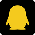 企鹅号app