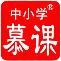 洋腔洋调英语app