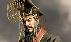 王者荣耀王翦技能属性图鉴 新英雄怎么样介绍
