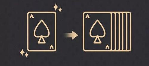 阴阳师式神扑克牌兑换码大全6