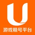 U号租app