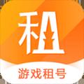 租号塔app