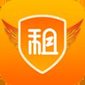 8868租号app