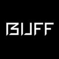 網易BUFFapp
