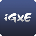 IGXEapp