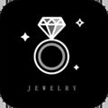 淘珠寶穿搭app