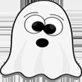 鬼魂探測儀app