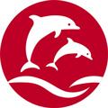紅海豚app