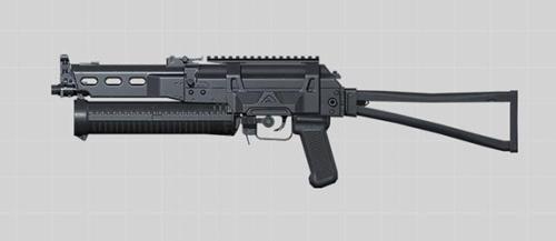 和平精英什么武器用��哕�更好? �哕�武器推�]一�[