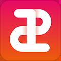 丸途車聯app