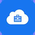 云端業務工作室app