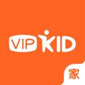 VIPKID英語app