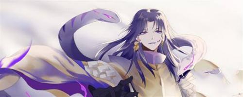 阴阳师平安奇谈八歧大蛇怎么打