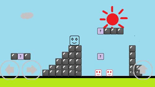 方块游戏截图3