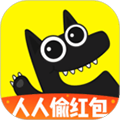 高兴斗app