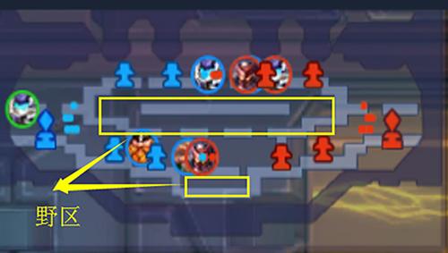 超能戰隊4