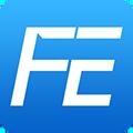 業務協作平臺app