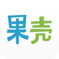 果殼精選app