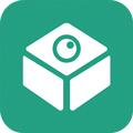 奇妙盒app