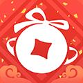 網易藏寶閣app