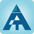 阿拉私譯app