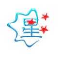 星道三好app