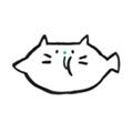 多抓鱼app