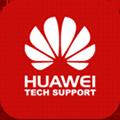 華為技術支持app