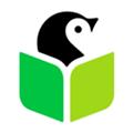 騰訊企鵝輔導app