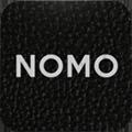 NOMOapp