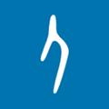 漢字的故事app