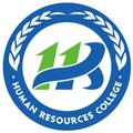 HR學院app