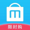 魅族商城app