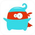 超級學團app