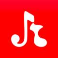 尼酷音乐app