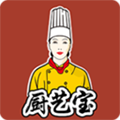 厨艺宝app
