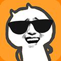 斗圖工廠app