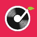 草莓鈴音app
