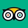 猫途鹰app