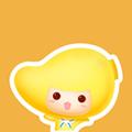 芒果兼职app