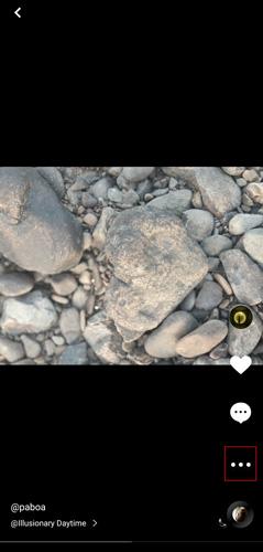 圖蟲app圖片2