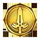 FGO剑之印章