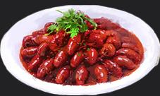 明日之后麻辣小龙虾怎么做 食谱制作材料配方