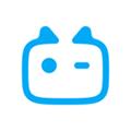 貓餅app