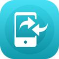 手機數據恢復大師app