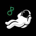 Space FM app